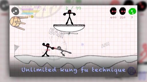 Ragdoll Fists modavailable screenshots 16