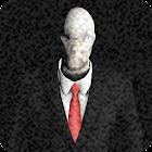 Slenderman: The Curse icon