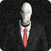 Slenderman: The Curse icon