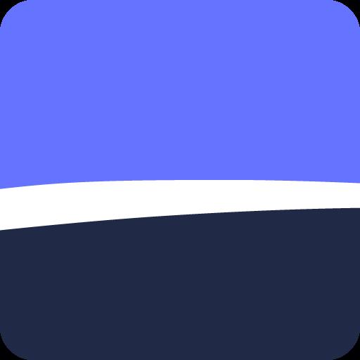 Startpage Private Search Icon