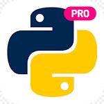 Learn Python Programming [PRO] - Python Tutorials 1.4.2 (Paid)