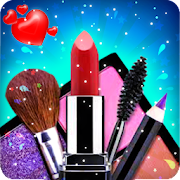Best Makeup Kit Factory👸 Magic Fairy Beauty Game