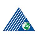 YeditepeM icon