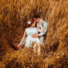 Wedding photographer Casulo Imagens (Casuloimagens). Photo of 12.09.2017