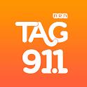 Tag 91.1 - Messenger
