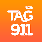 Tag 91.1 - Messenger