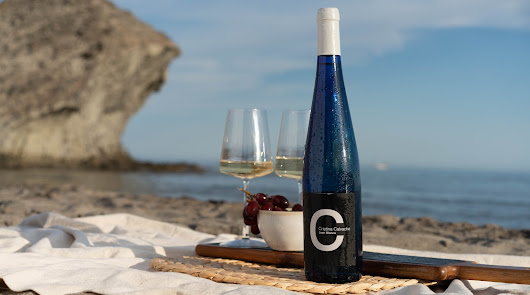 Bodegas Viñas Altas, variedad autóctona de calidad