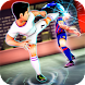 Press Room Soccer Fight! Football Player Combat 3D - 新作・人気アプリ Android