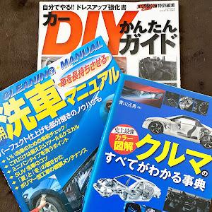 インプレッサ スポーツ GT3のカスタム事例画像 ꒰ა 幸 ໒꒱さんの2021年04月07日11:04の投稿