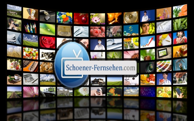 schoener fernsehen chrome web store. Black Bedroom Furniture Sets. Home Design Ideas