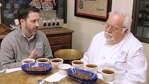 Coffee Past, Present & Future thumbnail