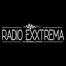 Radio Exxtrema Download on Windows