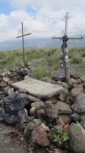 Photo: Las cruces Arbolitos - Alto Selva Alegre 04-Marzo-2013