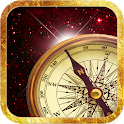 Vastu Compass Home Office icon