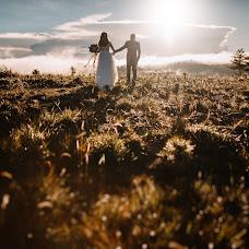 Wedding photographer Chon Map (lamthanhtu40). Photo of 26.10.2018