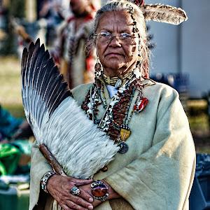 Elder East Woodland Indians.jpg