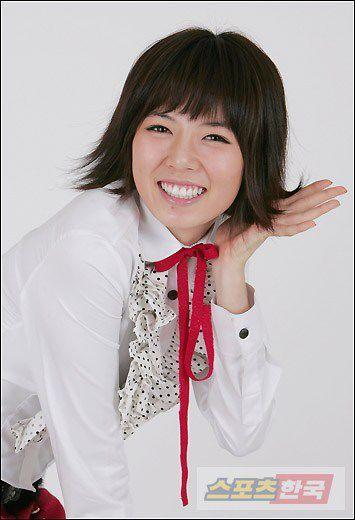hyuna hair 2