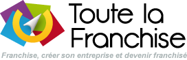 logo-toute-la-franchise-pressing-baleo