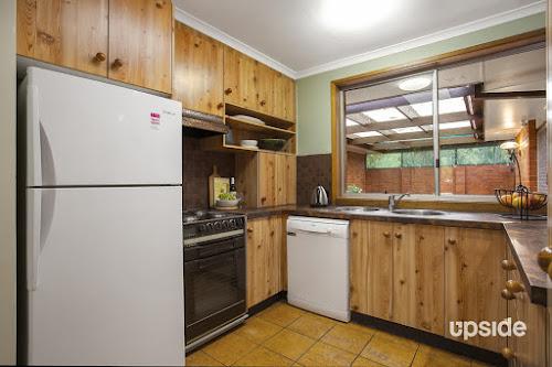 Photo of property at 163 Majura Avenue, Dickson 2602