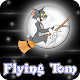 Flying Cat (game)