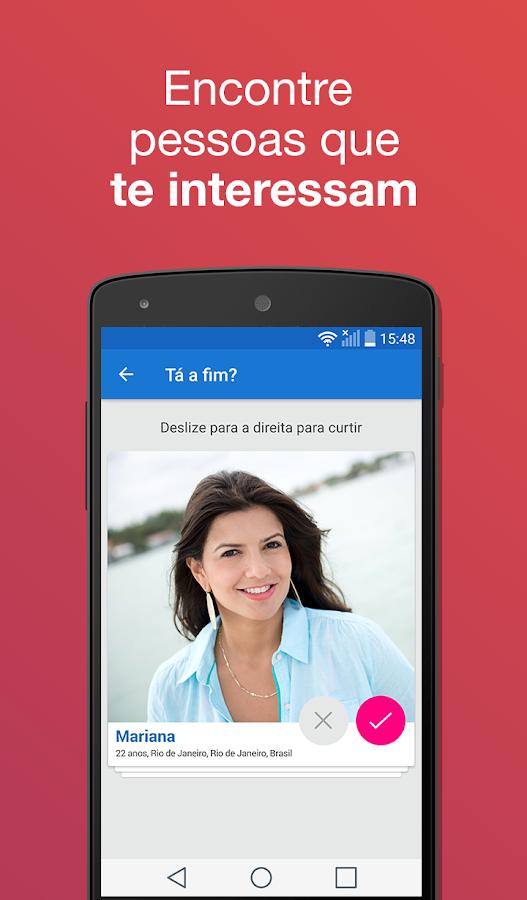 site de amizade chat livre portugal