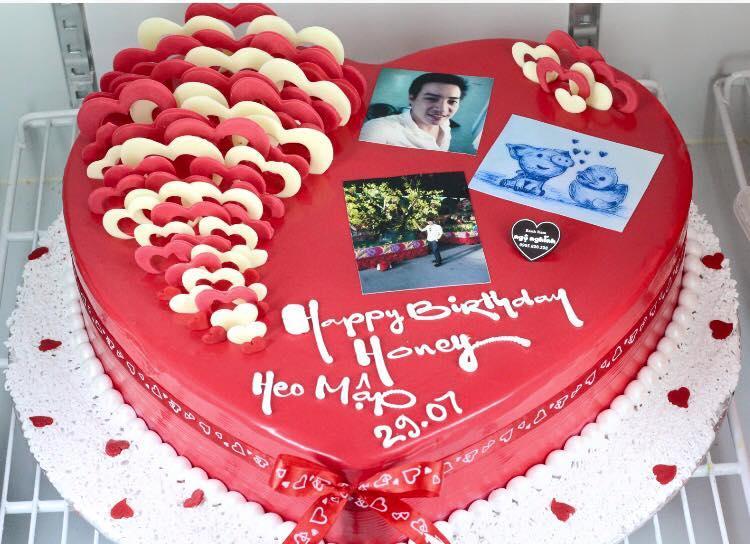 Ý nghĩa và những điều nên biết về bánh sinh nhật