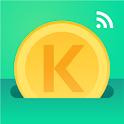 Kredinesia - Pinjaman Uang Online Tanpa Agunan icon