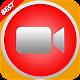 Screen Video Recorder APK