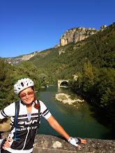 Photo: Gorges du Tarn