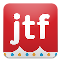 Junior Theater Festival icon