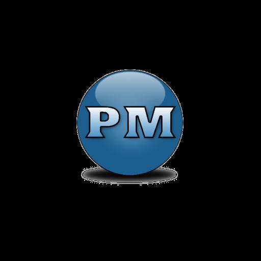 Progmatique avatar image