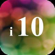 iLauncher 10 Pro - OS 10 Prime