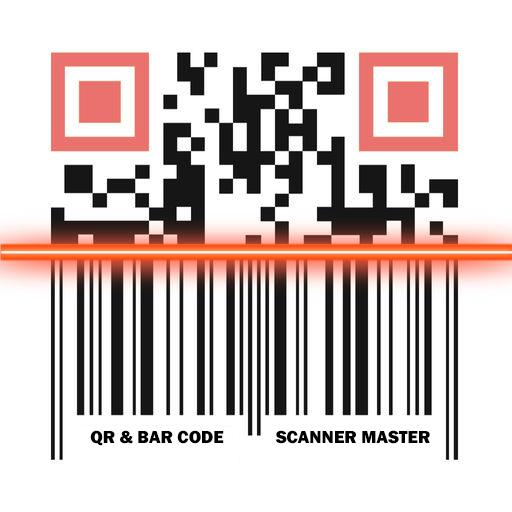 QR & BarCode Scanner Master - Apps on Google Play