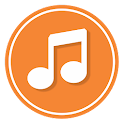 Music Player Best icon