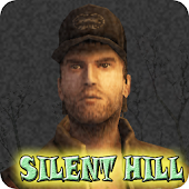 Silent Hill: Evil Town