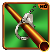 HandCuffs HD: Escape