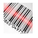 Bar Code Reader icon