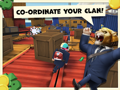 Snipers vs Thieves google play ile ilgili görsel sonucu