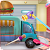 Street Food Truck Cleaning file APK for Gaming PC/PS3/PS4 Smart TV