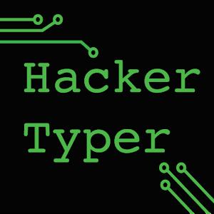 Hacker Typer Latest version apk | androidappsapk co