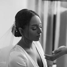 Wedding photographer Ekaterina Shestakova (Martese). Photo of 09.08.2017