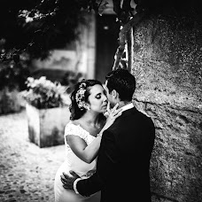 Wedding photographer Gianfranco Lacaria (Gianfry). Photo of 04.11.2018