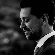 Wedding photographer Stephan Keereweer (degrotedag). Photo of 30.08.2018