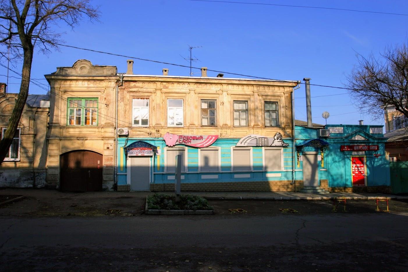 https://sites.google.com/site/istoriceskijtaganrog/italanskij-pereulok/dom-8