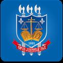 TJPB icon