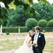 Wedding photographer Roman Chaykin (RomanChaikin). Photo of 18.07.2013
