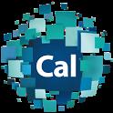 Cal4U Wallet icon
