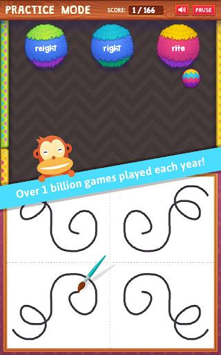 ABCya! Games 1.0.5 screenshots 13