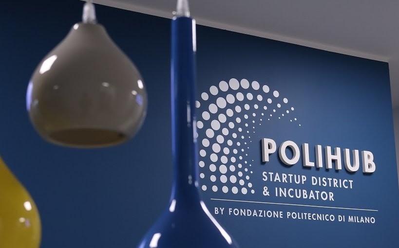 PoliHub - foto di PoliHub
