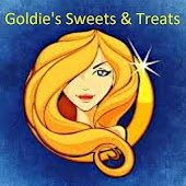 Goldie's Sweets & Treats